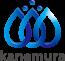 カネムラ工業Plus